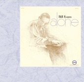 Bill Evans - Alone (Expanded Edition)
