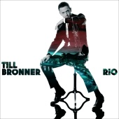 Till Brönner - Rio (Exclusive International Version)