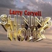 Larry Coryell - Shining Hour