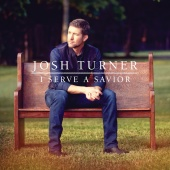 Josh Turner - I Saw The Light