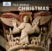Pomerium & Alexander Blachly - Old World Christmas