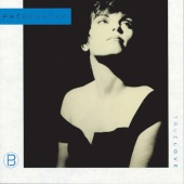 Pat Benatar - True Love