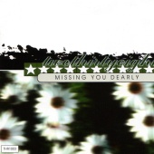 Two Thirty Eight - Missing You Dearly