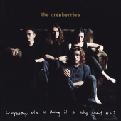 The Cranberries - Shine Down ('Nothing Left At All' EP Version)