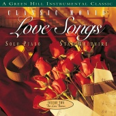 Stan Whitmire - Classic Movie Love Songs