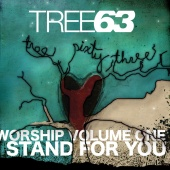 Tree63 - I Stand For You