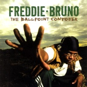 Freddie Bruno - The Ball Point Composer