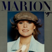 Marion - Marion 77 [2012 Remaster]