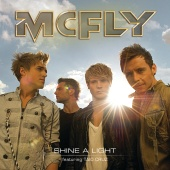 McFly - Shine A Light