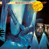 Blue Mitchell - Summer Soft