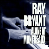 Ray Bryant - Alone At Montreux [Live]