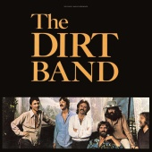 Nitty Gritty Dirt Band - Dirt Band