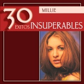 Millie - 30 Exitos Insuperables