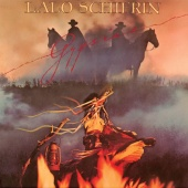 Lalo Schifrin - Gypsies