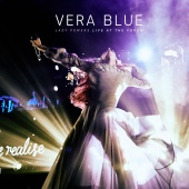 Vera Blue - Lady Powers Live At The Forum