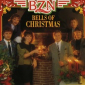 BZN - Bells Of Christmas