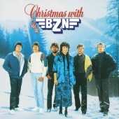 BZN - Christmas With BZN
