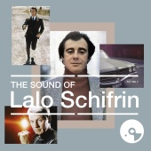 Lalo Schifrin - The Sound Of Lalo Schifrin