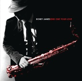 Boney James - Send One Your Love
