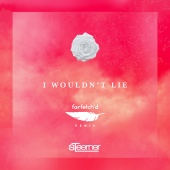 Steerner - I Wouldn't Lie [Farfetch´d Remix]
