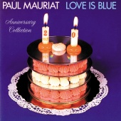 Paul Mauriat - Love Is Blue