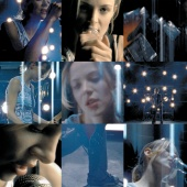 Gemma Hayes - Let A Good Thing Go