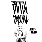 Ecca Vandal - White Flag
