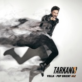 Tarkan - Yolla Pop Orient Mix