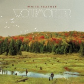 Wolfmother - White Feather (The Remixes)