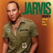 Jarvis Church - Whole Day Long