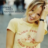 Gemma Hayes - NapsterLive Session