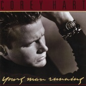 Corey Hart - Young Man Running