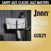 Jimmy Scott - Guilty