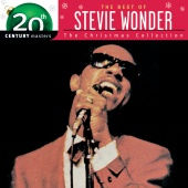 Stevie Wonder - 20th Century Masters - The Best of Stevie Wonder: The Christmas Collection