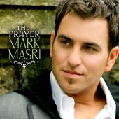 Mark Masri - The Prayer