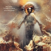 Within Temptation - Raise Your Banner (feat. Anders Fridén)