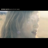 Gemma Hayes - Back Of My Hand