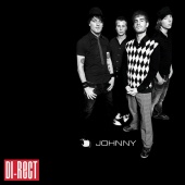 DI-RECT - Johnny (Acoustic)
