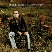 Jadon Lavik - Changing Happy