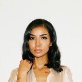 Jhené Aiko - Wasted Love Freestyle