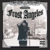 Frost - Welcome To Frost Angeles