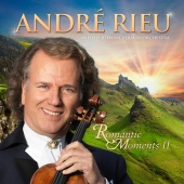 André Rieu - Strangers In The Night
