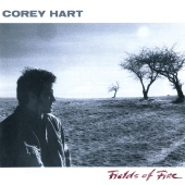 Corey Hart - Fields Of Fire
