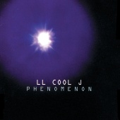 LL Cool J - Phenomenon