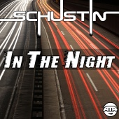 Schustin - In the Night
