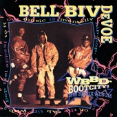 Bell Biv DeVoe - WBBD - Bootcity! The Remix Album