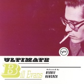 Bill Evans - Ultimate Bill Evans