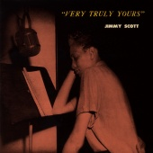 Jimmy Scott - Very Truly Yours