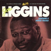 Joe Liggins - Joe Liggins & The Honeydrippers