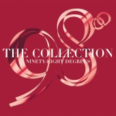 98º - The Collection